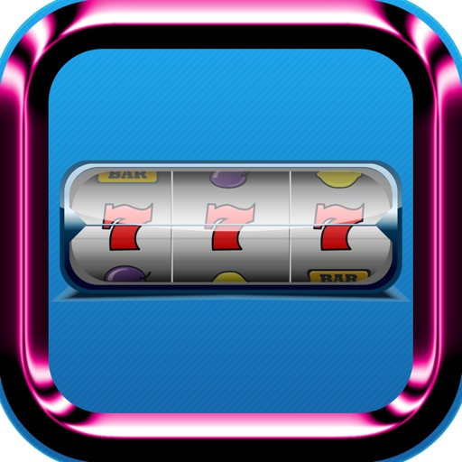 Hearts Of Vegas Jackpot Slots - Play Vegas Jackpot Slot Machines