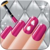 Nail Salon Spa - dress up and makeover games play free tattoo & makeup girls