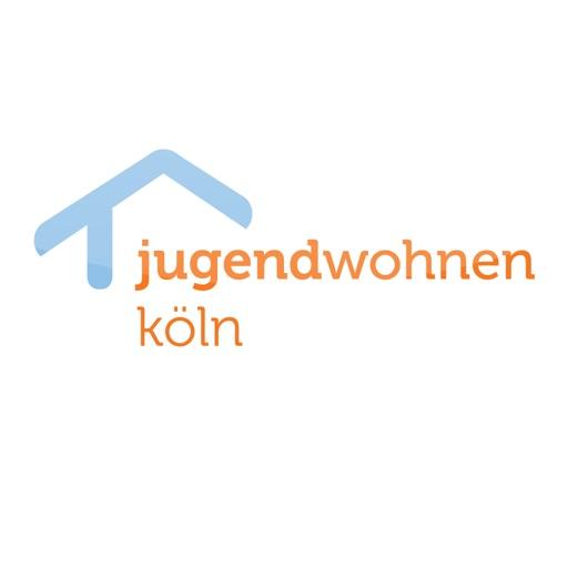 Jugendwohnen Köln