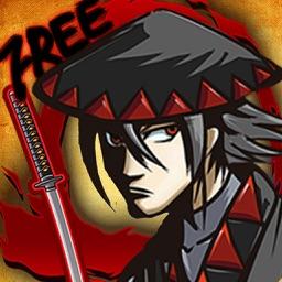 Shadow Samurai Fight:Fatal Fight