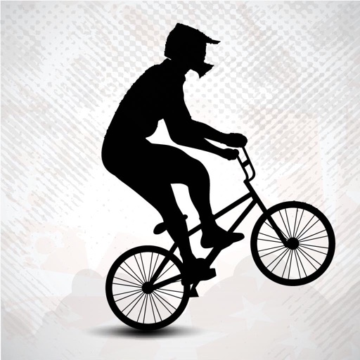 Official BMX Tricks App