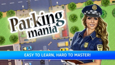 Parking Mania Screenshots