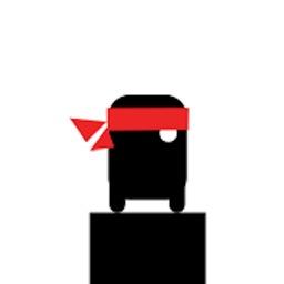 火柴人英雄与棍子-最有趣的奔跑跑酷益智游戏 stickman