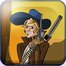 Activities of Sniper Practice Assassin Game - you are sniper use gun to shoot enemy