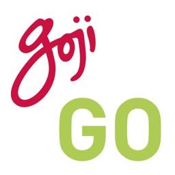 GOJI GO