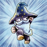 Codes for Timeless Wizard Hack