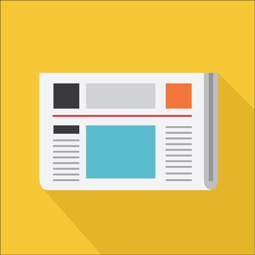 Punjabi News - Top News in Punjabi, English, and Hindi