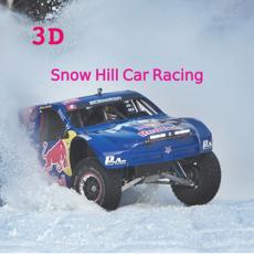 Activities of Snow Hill Car Racing