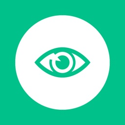 My eyes - gymnastics and exercise for your eyes, train your vision