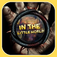 Codes for Little World : Hidden Objects Free Game Hack