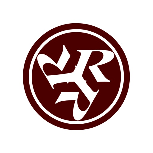 Vineyard Equipping Center icon