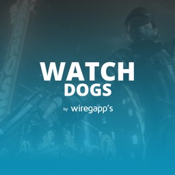 Guide for Watch Dogs Universal