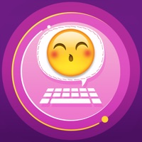 Photon Keyboard - Video to GIF, Themes & Emojis