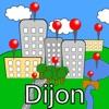 Dijon Wiki Guide