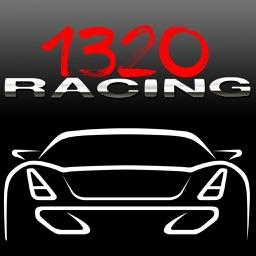1320 Racing