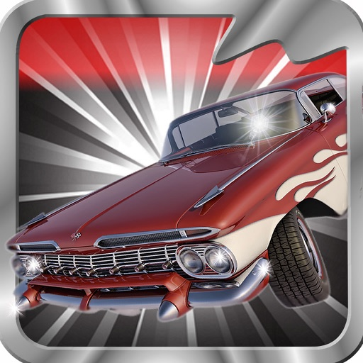 Addictive Car Chase - Highway Speed Criminal