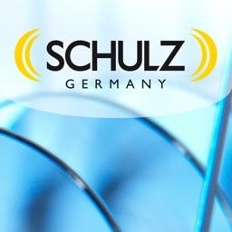 Schulz-Optik