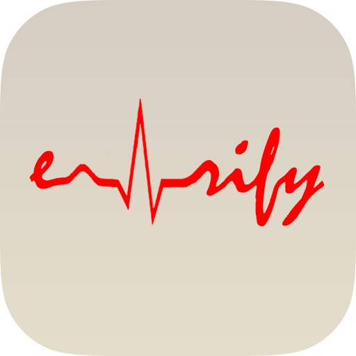 Emrify - Personal Health Record