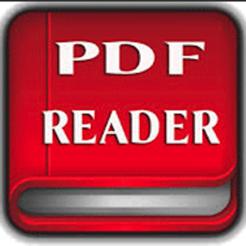 download pdf reader application
