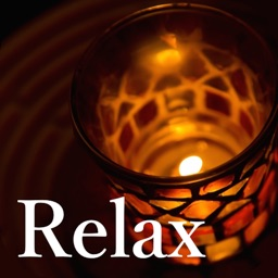 relax sound! Natural sounds in Japan for relaxation