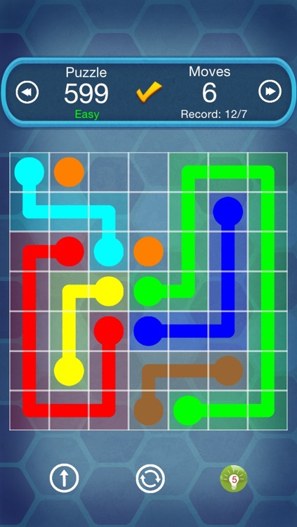 Sudoku Free - Unblock screenshot-3