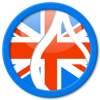 Learn English (British) - Instant Immersion - EuroTalk