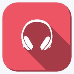 Radio Poland - Polish radio