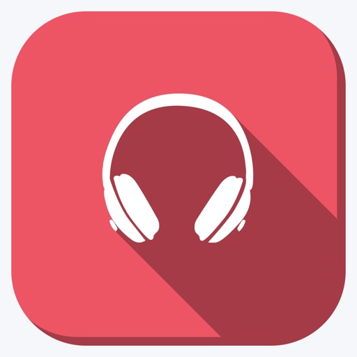Radio Poland - Polish radio iOS App