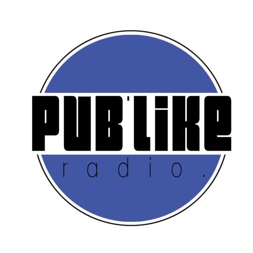 Publike Radio