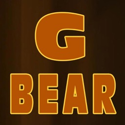 Gay Bear Community