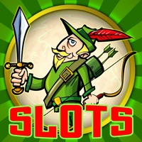 Codes for Slots Jungle Treasures - Free Vegas Casino Jackpot Win Hack