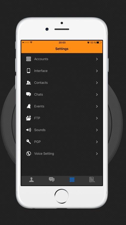 SJ screenshot-2