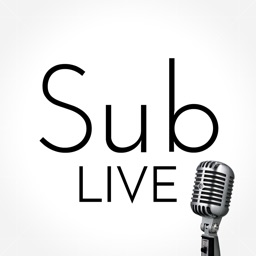 Subtitles Viewer LIVE