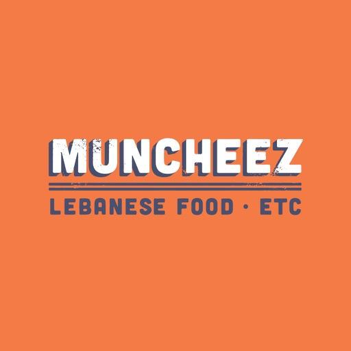 Muncheez Restaurant