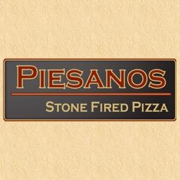 Piesano's