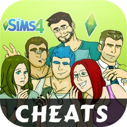 Cheats for The Sims 4 Freeplay - Free Life Points Tips and Tricks
