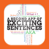 A Second App of Exciting Sentences
