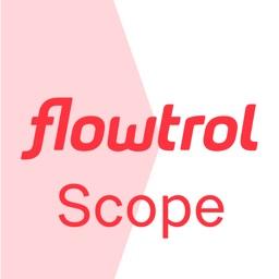 Flowtrol Scope