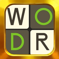 Codes for Find Word 2016 Hack