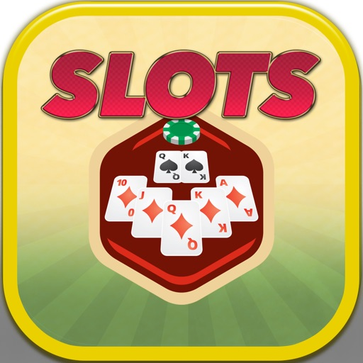 A Star Spins Royal Slots Arabian Game - Free Slots Game