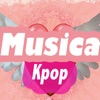 Kpop Music Online: Best k-pop Radio App