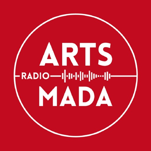 arts-mada