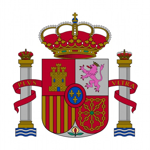 La Constitución Española en AudioEbook