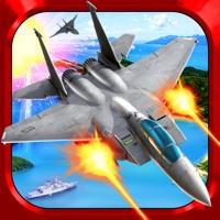 Codes for Jet Plane Fighter Pilot Flying Simulator Real War Combat Fighting Games Hack
