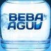 Beba Água - OFICIAL - Novos Elementos