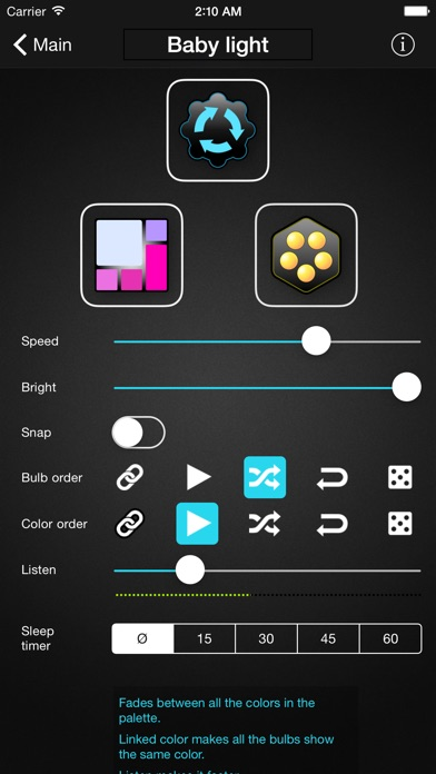 Hue Scintillator IPA Cracked for iOS Free Download