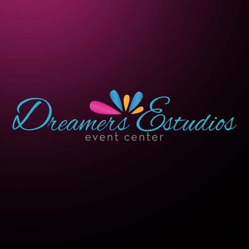 Dreamers Estudio Event Center