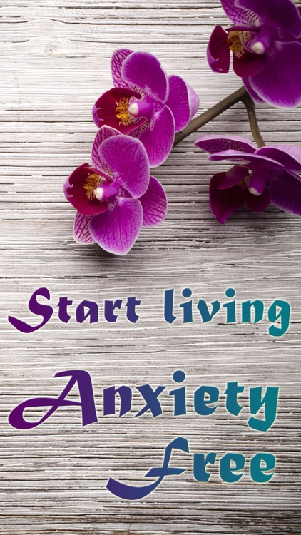 Stress Relief and Anxiety Self Help, Hypnosis and Meditation