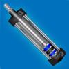 Pneumatic Cylinder Calculator