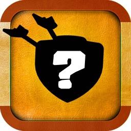 Brain Quest - Trivia Game